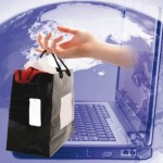 Интернет-магазин. Как создать без вложений?